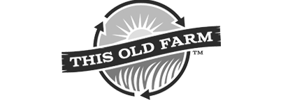This Old Farm