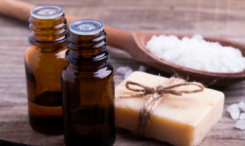 Why Essential Oils?