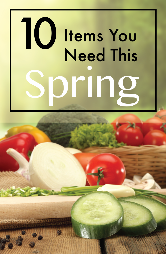 April 10 items-01-01