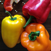 blog_may_bellPeppers