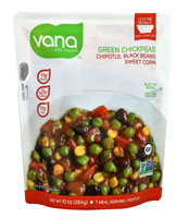 Vana-Legume-Bowls-Green-Chickpeas-Ready-to-Eat-Entrees-Chipotle-Black-Beans-Sweet-Corn-852075006018