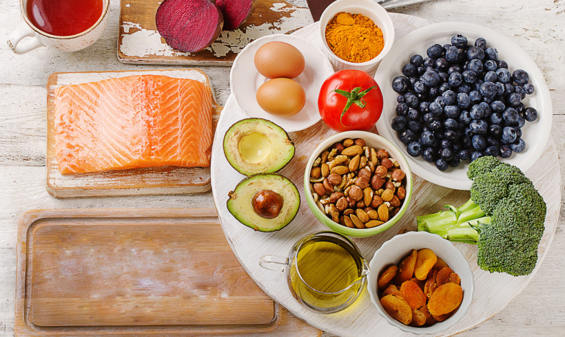 6 Cooking Tips for Your Family with Specialty Diets