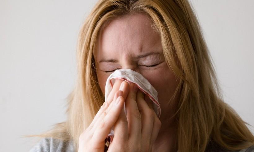 What Works Fighting Seasonal Allergies