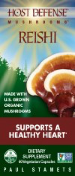 host-defense-medicinal-mushroom-products