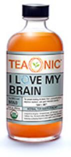 teaonic