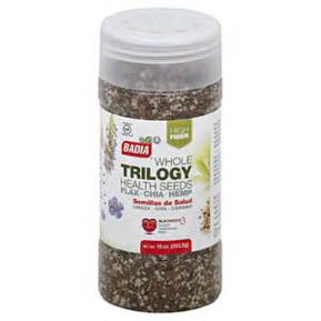 trilogy-health-seeds