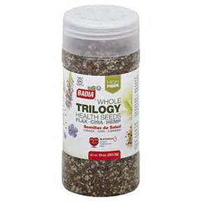 trilogy-health-seeds