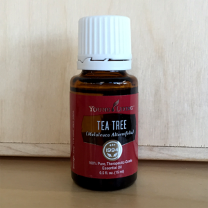 youngliving_eo_teatree