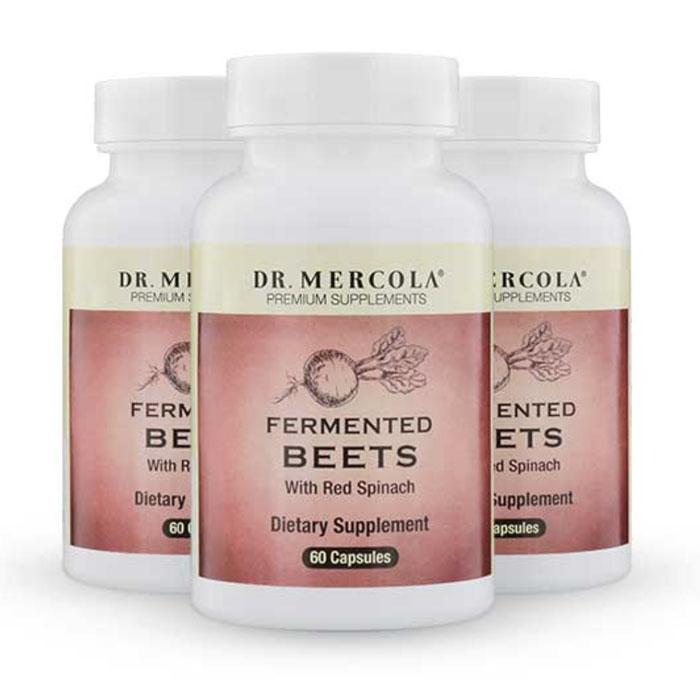 fermentedbeets