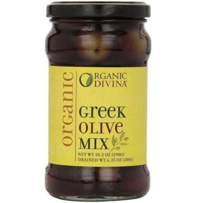 greekolivemix