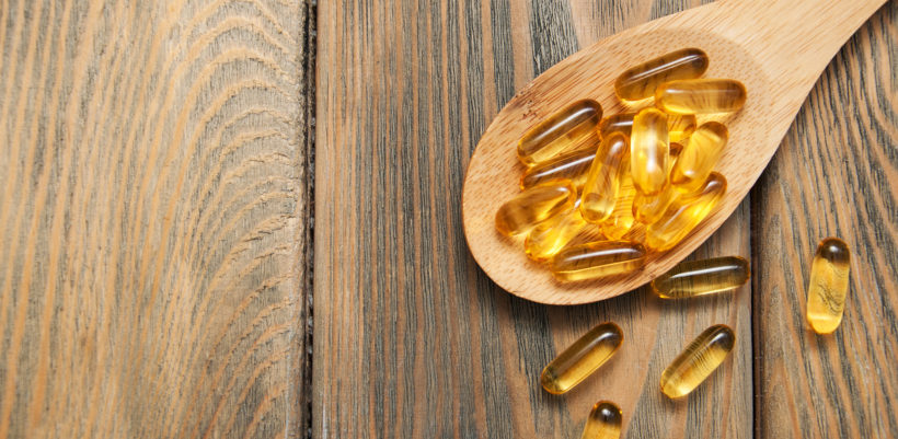 Vitamin D3:  What it is, Why You Need it and Where to Get it