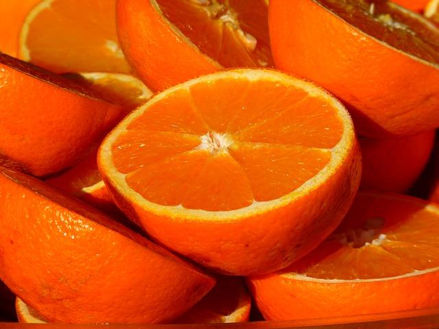 Benefits of Liposomal Encapsulated Ascorbic Acid
