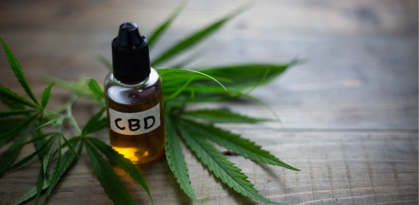How Can CBD Benefit Me?