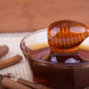 Manuka Honey and MRSA