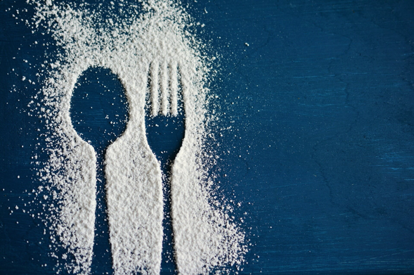 Sugar: It's Not As Sweet As It Seems!