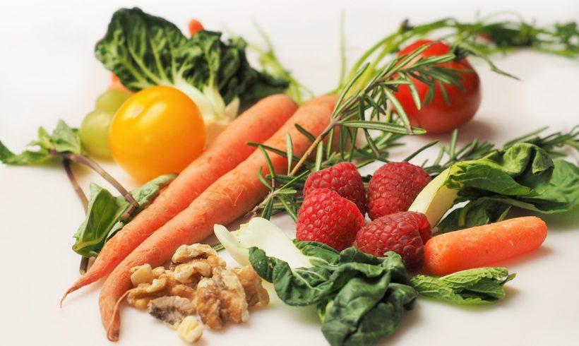 Cancer Free Organic