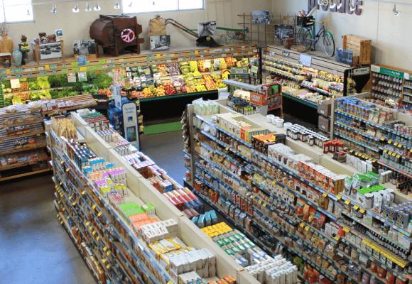 Grocery4-580x400