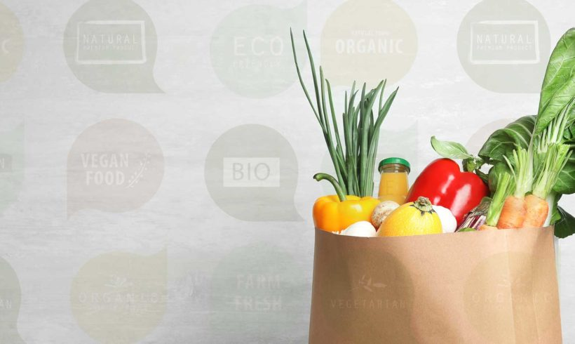 What Do Food Labels Really Mean?