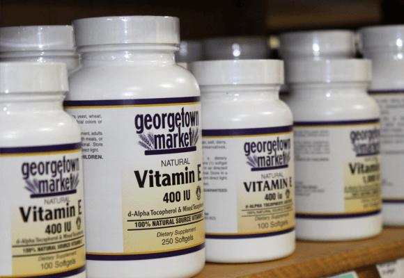 supplements1-580x400