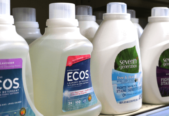 web_laundry_detergent-580x400
