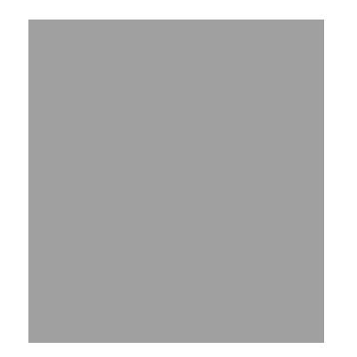 Circle-Kombucha