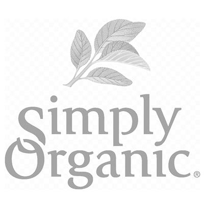 Simple-Organic