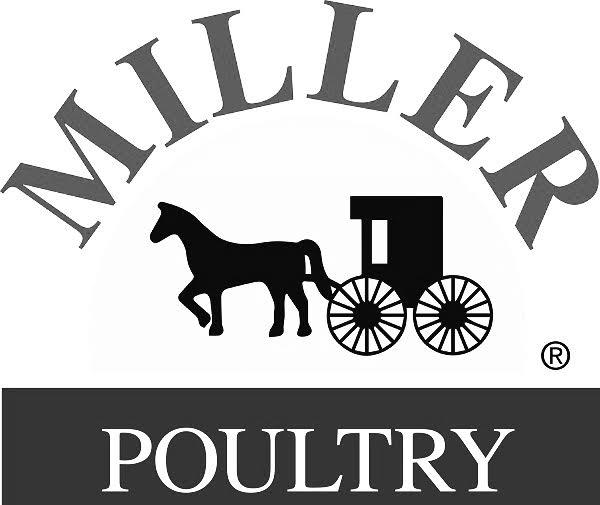 miller paint gray